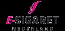e-sigaretnederland.nl